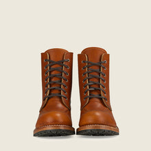 Load image into Gallery viewer, Red Wing - Heritage Women's Clara Boot