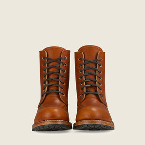 Red Wing - Heritage Women's Clara Boot