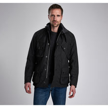 Load image into Gallery viewer, Barbour Icons International Wax Jacket