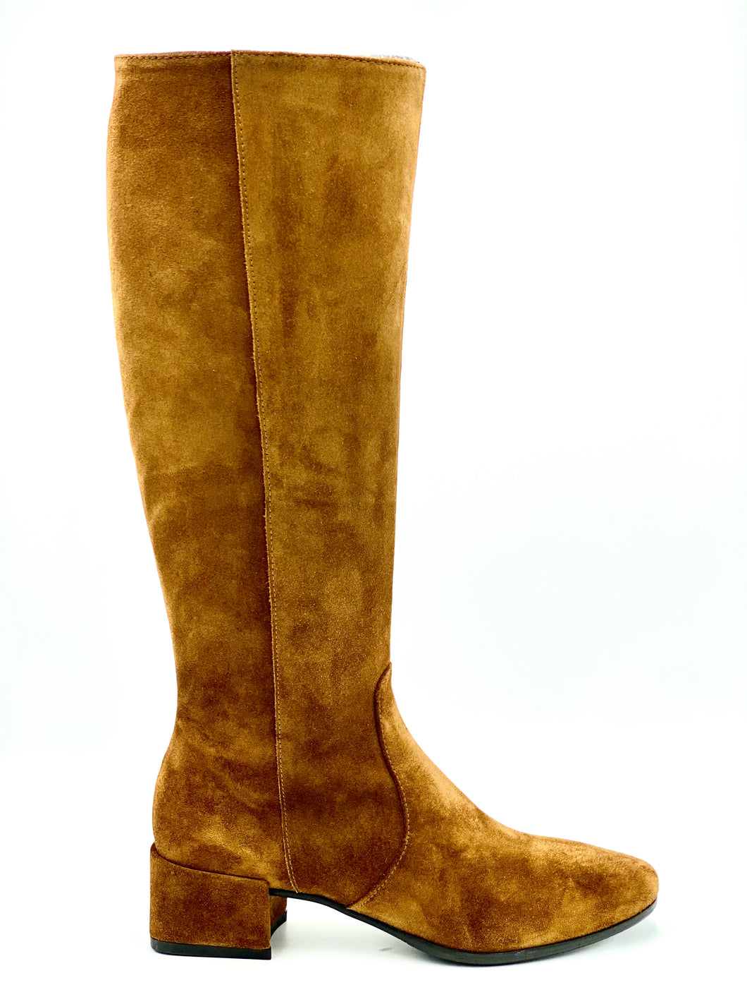 "Homers - ""Alexy"" knee high boot"