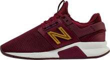 Load image into Gallery viewer, New Balance Women's WS247CND