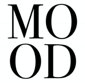 MOOD | Women's Clothing and Accessories Online