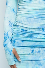 Load image into Gallery viewer, So Dreamy Midi Dress Fashion 2020 - Moodempireclub.com