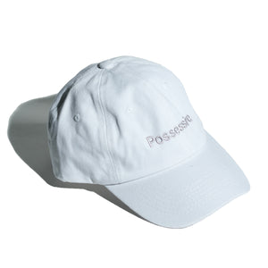 Possessive Dad Hat - Women's Cap Fashion 2020 - Moodempireclub.com