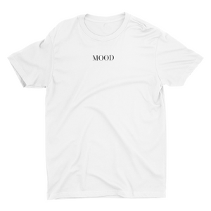 MOOD Staple T-Shirt
