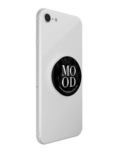 MOOD Popsocket - Mobile Accessories 2020 - Moodempireclub.com