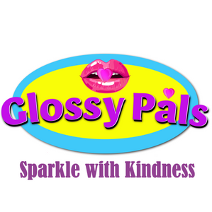 Glossypals