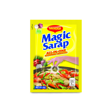 Maggi Magic Sarap Mix 50g