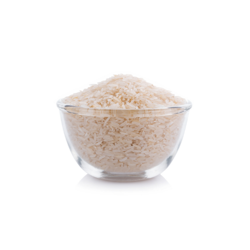 Jaguar Rice Yellow 5kg