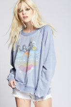 Load image into Gallery viewer, Aerosmith US '74 Tour Sweatshirt