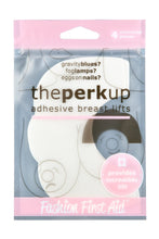 Load image into Gallery viewer, The Perk Up-Adhesive Breast Lifts
