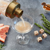 Mixology Dice - Make delicious craft cocktails