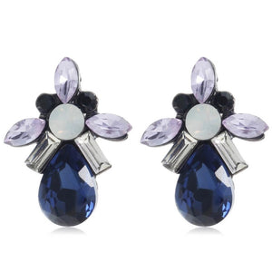 Small Bling Earrings - Assorted