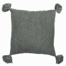 Load image into Gallery viewer, Wesley Knitted Cushion
