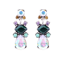 Load image into Gallery viewer, Small Bling Earrings - Assorted