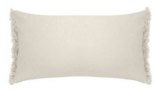 Load image into Gallery viewer, Avoca Cushion 30x60cm