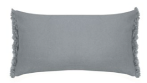 Avoca Cushion 30x60cm