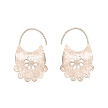 Load image into Gallery viewer, Casablanca Earrings