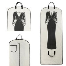 Load image into Gallery viewer, Garment Bag