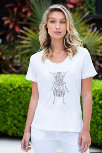 Nature Bug Tshirt