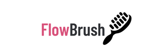 Flow Brush™