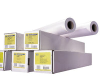 HP C6030C HW COATED PAPER 914MMX30M 130G