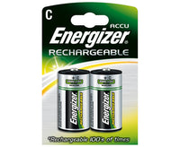 ENERGIZER POWER PLUS C 2500 LAD.AKKU/2