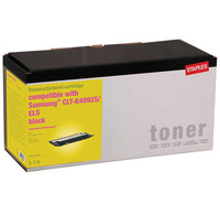 STAPLES TONER FOR SAMSUNG CLTK4092S 1,5K