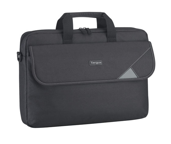 "TARGUS INTELLECT 15.6"" TOPLOAD CASE"