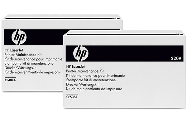 HP C1P70A MAINTENANCE KIT