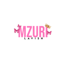 M'zuri Lavish Collection