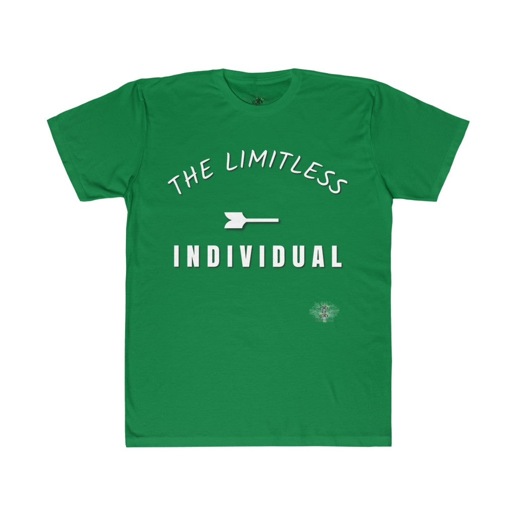 The Limitless Creator Tee