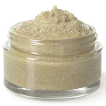 Load image into Gallery viewer, Aphrodisiac Luxe Body Scrub (FALL LIMITED EDITION)