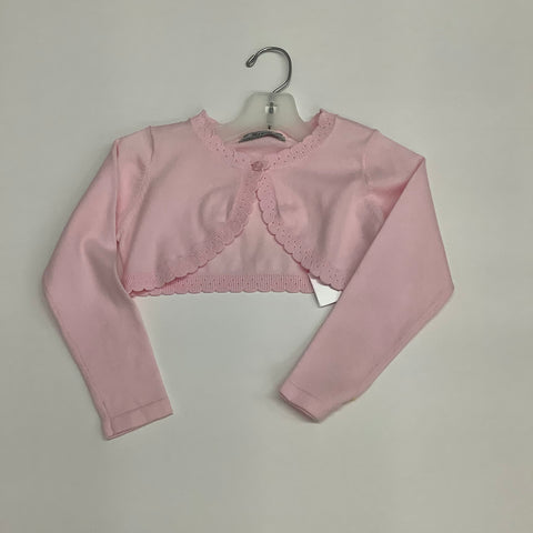 Sweater by Mayoral, 3, NWT