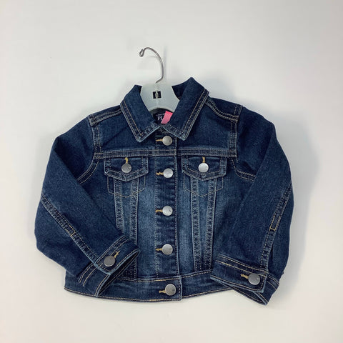 Jacket by Children's Place, 18/24M