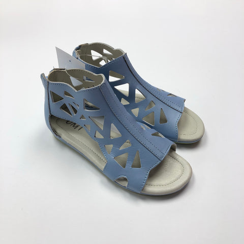 Sandals by Umi, 11.5