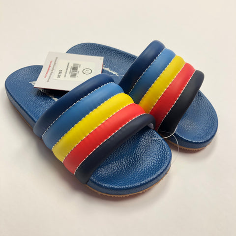 Sandals by Hanna Andersson, 11, NWT