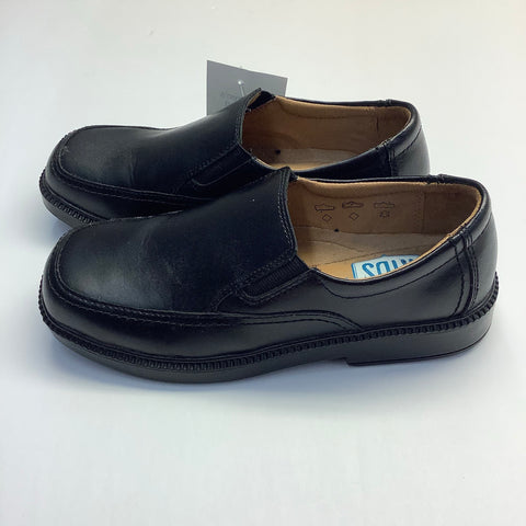 Shoes by Florsheim Kids, 2Y