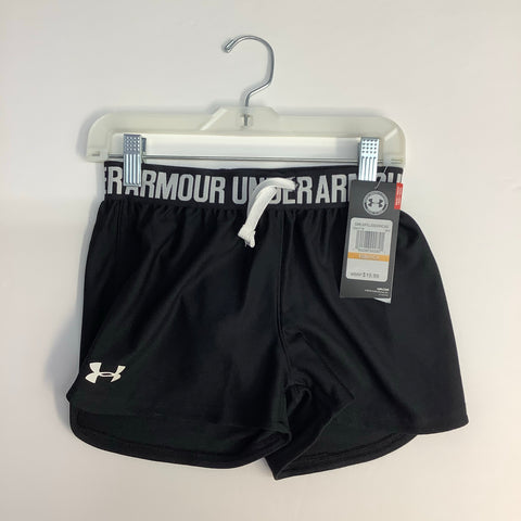 Shorts by Under Armour, 8, NWT
