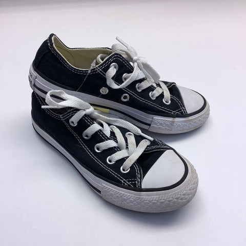 Shoes by Converse, 12.5