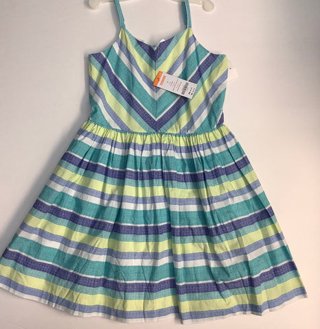 Dress by Gymboree, 12, NWT