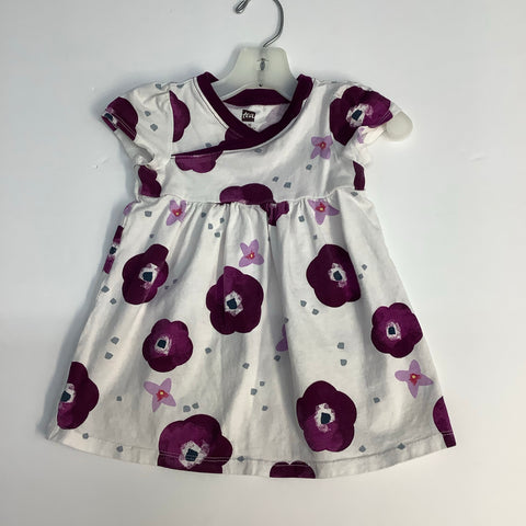 Dress by Tea, 9/12M