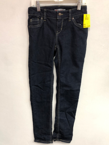 Jeans by Levi's, 8