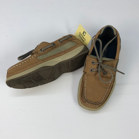 Shoes by Sperry, 13
