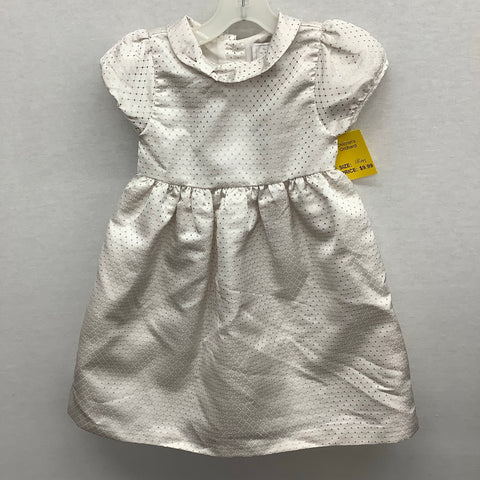 Dress by Gymboree, 18MO