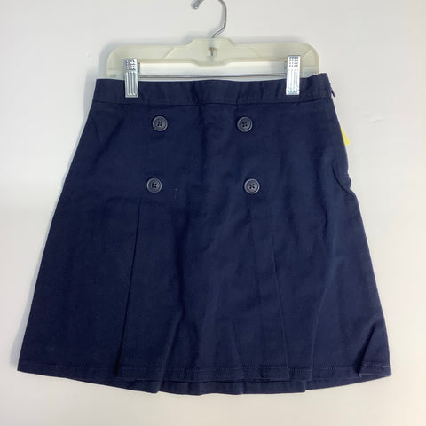 Skirt by Children's Place, 8, NWT