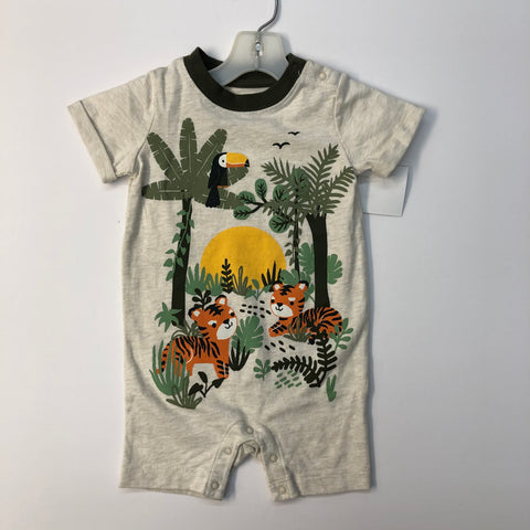 Outfit by Gymboree, 6/12m, NWT