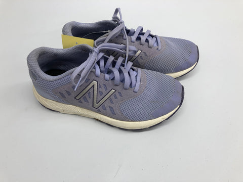 Shoes by New Balance, 3.5Y
