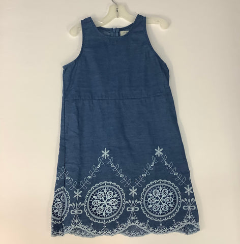 Dress by Lapis, 7 NWT