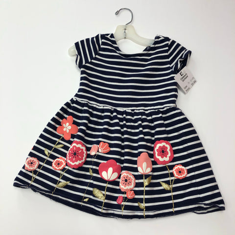 Dress by Gymboree, 18/24MO